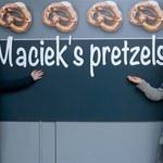 """""""Klan"""": Maciek i Martynka wezmą ślub w Kanadzie!"""