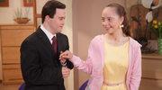 """""""Klan"""": Maciek zażąda ślubu z Martyną!"""