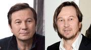 """""""Klan"""": Piotr Cyrwus wreszcie wyznał prawdę o odejściu z """"Klanu""""!"""
