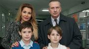"""""""Klan"""": Sensacja! Milecka wejdzie do rodziny Lubiczów!"""
