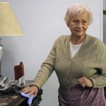 """""""Klan"""": Spóźnione pożegnanie cioci Stasi"""