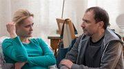 """""""Klan"""": Witold zrezygnuje z poślubienia ciężarnej Ilony!"""