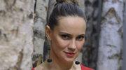 """Klan"": Włoska robota Aleksandry Nieśpielak"