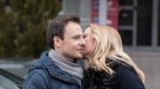 """""""Klan"""": Zyta i Michał wrócą do siebie?"""