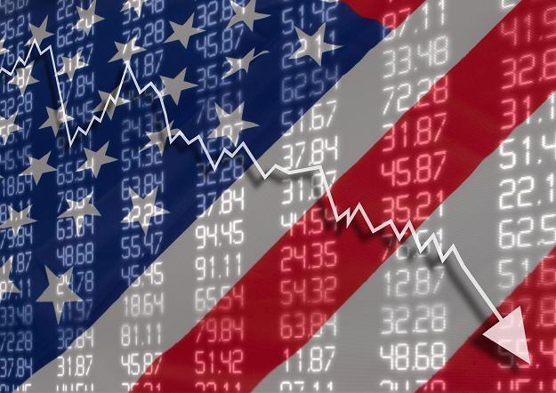 Klasa średnia zamieszkująca USA nie jest już najlepiej zarabiającą klasą średnią na świecie /©123RF/PICSEL