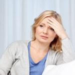 Klasterowy ból głowy - przyczyny, leczenie