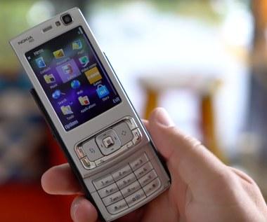 Klasyczna Nokia N95 doczeka się kontynuacji?