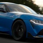 Klasyk japońskiej motoryzacji w najnowszej aktualizacji Gran Turismo Sport