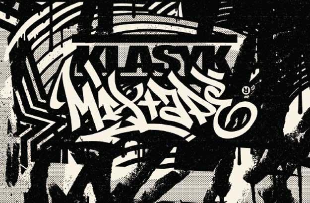 """""""Klasyk Mixtape: Prolog"""": Historia polskiego hip hopu opowiedziana na nowo /"""