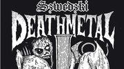 Klasyka szwedzkiego death metalu