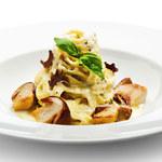 Klasyka włoskiej kuchni