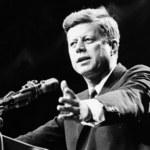 Klątwa Kennedych. Czy nad słynnym amerykańskim rodem ciąży fatum?