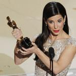 doroczna nagroda przyznawana przez Amerykańską Akademię Sztuki i Wiedzy Filmowej