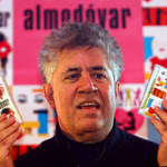 Klątwa Pedro Almodovara