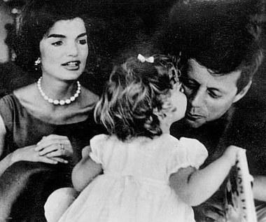 Klątwa rodziny Kennedych