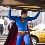 """Klątwa """"Supermana"""". Jaka klątwa?"""