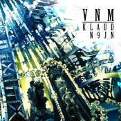 VNM: -Klaud N9JN