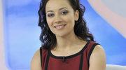 Klaudia Carlos: Z domieszką portugalskiej krwi