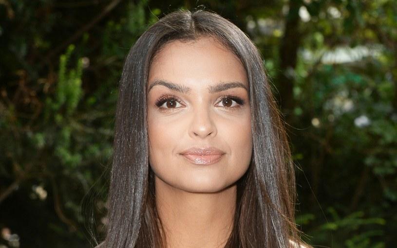 Klaudia El Dursi na zdjęciu w sierpniu ubiegłego roku /Jan Bielecki /East News