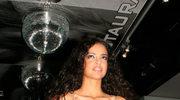 "Klaudia El Dursi nago w ""Hotelu Paradise"". ""Bali, będę tęskniła"""