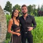 Klaudia El Dursi: Prawda o jej mężu wyszła na jaw! Zaskakujące wieści o gwieździe TVN!