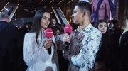 """Klaudia El Dursi uważa, że """"Top Model"""" powinien wygrać ktoś inny!"""