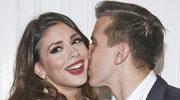 Klaudia Halejcio i Tomasz Barański będą mieli córeczkę?!