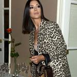 Klaudia Halejcio pokazuje luksusowe wnętrza domu za 9 milionów! Marmury i bogactwo!