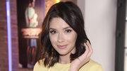 Klaudia Halejcio porównuje się do Kim Kardashian