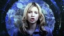 Klaudia Kulawik śpiewa w filmie