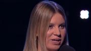 """Klaudia Kulawik wróciła do """"Mam talent"""". Jak zmieniła się w ciągu dekady?"""