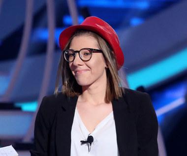 """Klaudia Marchewka: Kim jest rapująca uczestniczka """"Big Brothera""""?"""