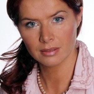 Klaudia Zwiorek-Czech