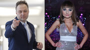 """Klaudiusz Pobudzin z TV Trwam wyrasta na nową gwiazdę """"Wiadomości""""!"""