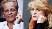 Klaus Kinski: Zgwałcił 9-letnią córkę