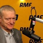 Kleiber: Smoleńsk - bez dalszych badań skazujemy się na dekady niepokoju