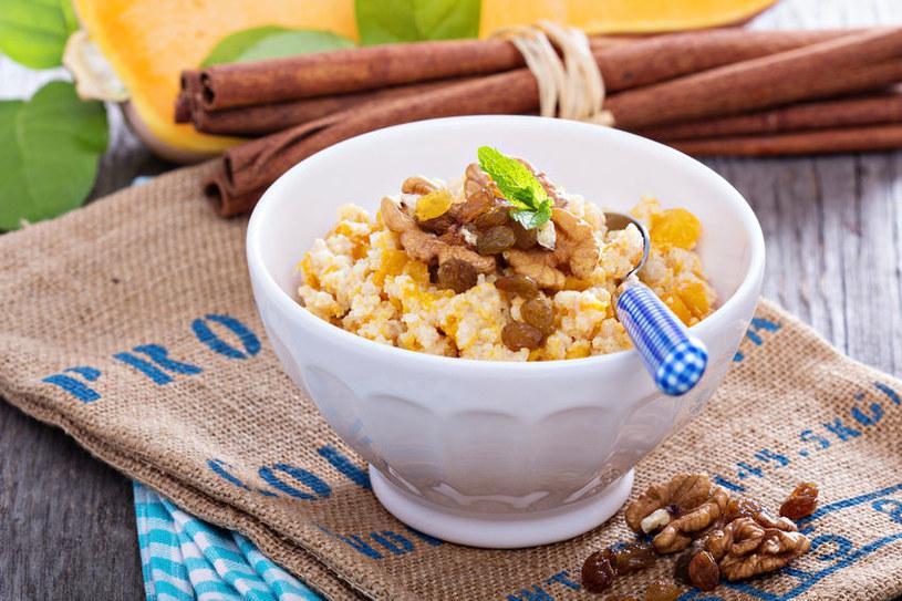 Kleik ryżowy /©123RF/PICSEL