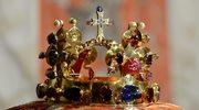 Klejnoty koronacyjne królów czeskich udostępnione publiczności