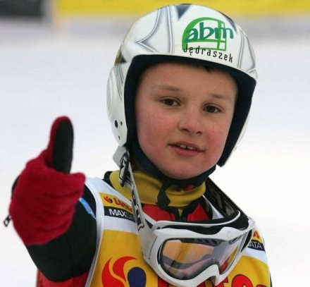 Klemens Murańka /Agencja Przegląd Sportowy