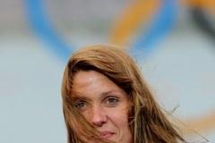 Klepacka wywalczyła 8. medal dla Polaków