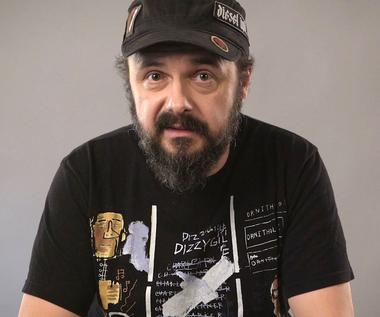 """""""Kler"""": Arkadiusz Jakubik o filmie"""