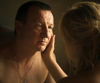 """""""Kler"""": Jaka scena zniknęła z trailera filmu Smarzowskiego?"""