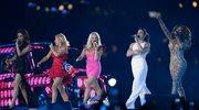 Klęska Spice Girls. Musical zdjęty z afisza