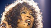 Klęska Whitney Houston