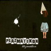 Plazmatikon: -Klezmatikon
