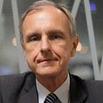 Klich o kryzysie na Morzu Azowskim: Polska powinna zachować się po męsku
