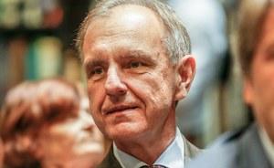 Klich: PiS i prezydent złamali co najmniej 13 artykułów konstytucji; niektóre wielokrotnie