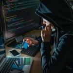 Klienci banków boją się cyberzagrożeń, ale nie stosują zabezpieczeń. Co piąty nie zmienia hasła do konta
