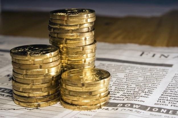 Klienci dodatkowo zapłacą OFE za rekordową wartość składki i za wyniki lepsze od rynku /© Panthermedia