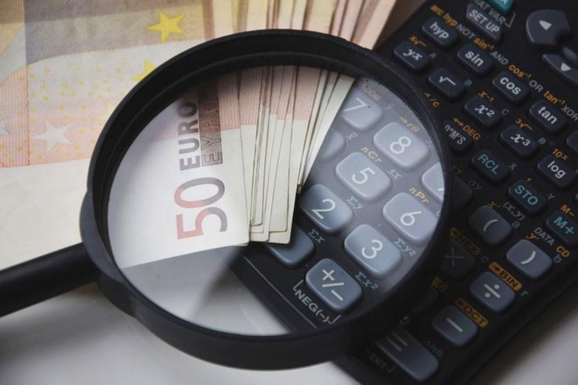 Klienci firm pożyczkowych to głównie ludzie młodzi. /pixabay.com